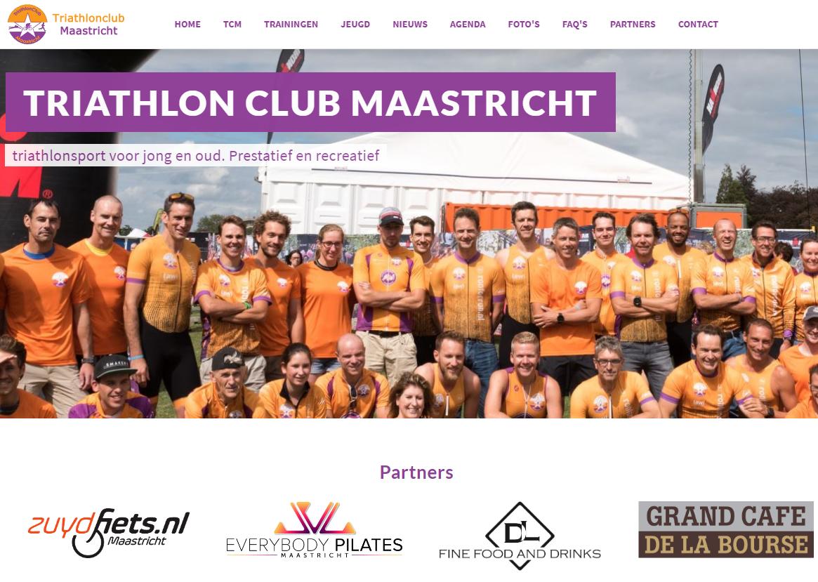 Triatlon Club Maastricht